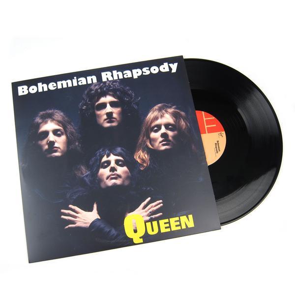Lessons Learned from Bohemian Rhapsody