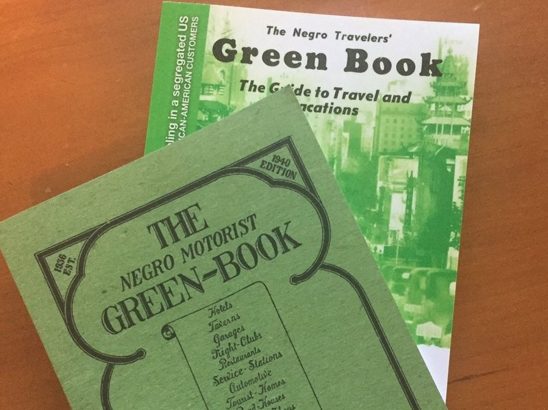 Lessons from the Green Book