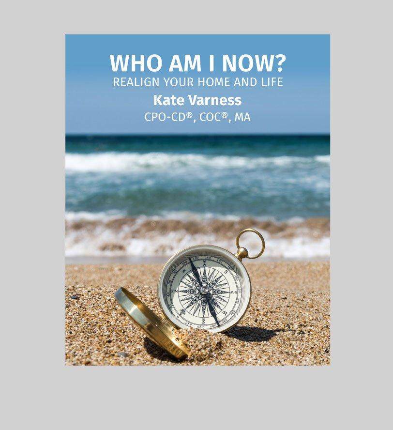 Kate Varness